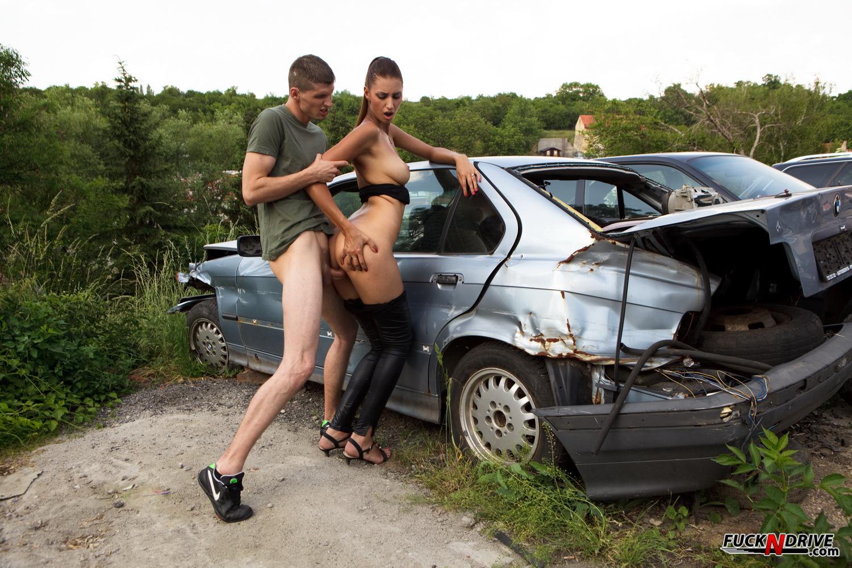 porno-avto-rossiya